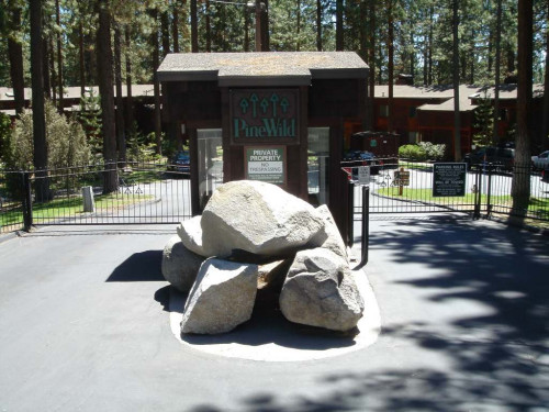 South Lake Tahoe Vacation Rental Your Vacation Spot In Tahoe